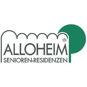 Alloheim Gruppe